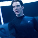 66271357235848 hh 35291 150x150 New Star Trek Into Darkness Pictures Show More Action And Drama