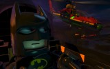 LEGO Batman: The Movie-DC Super Heroes Unite_Batman&amp;Robin_flying