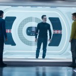 76251355166072 hh 27766r  150x150 New Star Trek Into Darkness Pictures Show More Action And Drama