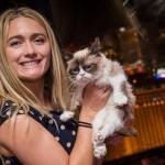 8 5 14 grumpy cat kabik 152 150x150 Grumpy Cat Takes Over Las Vegas LINQ Promenade