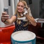 8 5 14 grumpy cat kabik 37 150x150 Grumpy Cat Takes Over Las Vegas LINQ Promenade