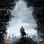 90861354521265 poster1 150x150 New Star Trek Into Darkness Pictures Show More Action And Drama