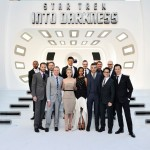 95241367537306 167727174 gc 6015 ce5e0954bb3abec6a386ceb92422a3ee 150x150 New Star Trek Into Darkness Clip, London Premiere Footage and Images Released