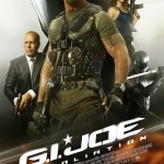 96351336754557 gijoe2 payoff 1sht online 150x150 Exclusive 3D Footage Of G.I. Joe: Retaliation To Play Before Hansel & Gretel: Witch Hunter Screenings