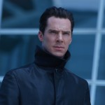 97091363796922 hh vfx 1024c 150x150 Star Trek Into Darkness Comes To Theaters Two Days Earlier