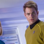 97341357235115 hh 08621cr 150x150 Star Trek 2 Has A Release Date and Will Be Released In 3D