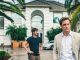 99 Homes Movie Review