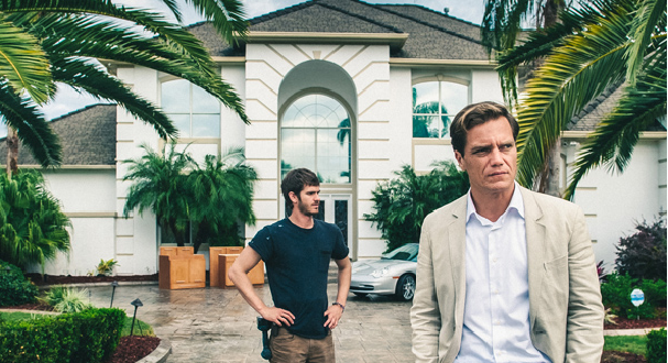 99 Homes Movie Review 99 Homes Movie Review