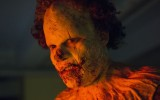 A Clown is Frightening Families Again in U.S. Theatrical and On Demand Release 2