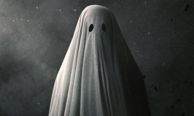 A Ghost Story Movie