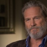 A Place at the Table Movie Jeff Bridges 150x150 #ReGENERATION Movie Review