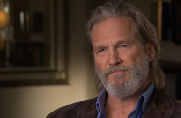 A Place at the Table Movie Jeff Bridges