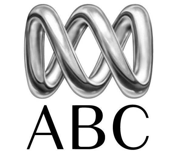 ABC Australia Logo Watch ABC Australia for Free on FilmOn
