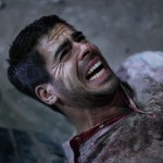 AFTERSHOCK 1 150x150 Eli Roth To Get Shocking Filmmaker Of The Decade Award