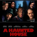 AHauntedHouse 150x150 Interview: Marlon Wayans has fun building A Haunted House