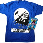 AQUABATS T SHIRT 150x150 Apollo Live Lounge Coming to Your City To Celebrate Upcoming Broadcast Premiere on BET; Enter ShockYas Twitter Giveaway To Win Tickets