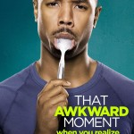 ARE OnlineMichael RGB W1 150x150 Red Band Trailer and Posters for That Awkward Moment Finds Humor in Dating Pitfalls