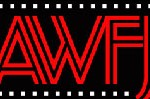 AWFJ Thumb 150x99 The Sessions Movie Review