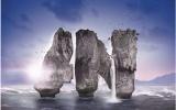 AWOLNATION-Megalithic-Symphony