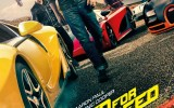 Aaron Paul Has a Need For Speed In Film's Home Release Clips