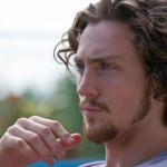 Aaron Taylor Johnson 150x150 ShockYa Presents The Movie Night Podcast with Rudie & Perri; Most Anticipated Movies of 2013