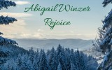 Abigail Winzer Rejoice Album Review
