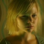 Adelaide Clemens in No One Lives 150x150 Interview: Derek Magyar Talks Phantom and No One Lives
