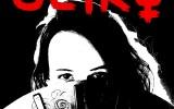 Geiko's Aggressive Album Review