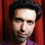 Alex Karpovsky 150x150 Witches Of Eastwick TV Pilot Starts Casting