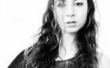Alexandra Criminal Music Video Review