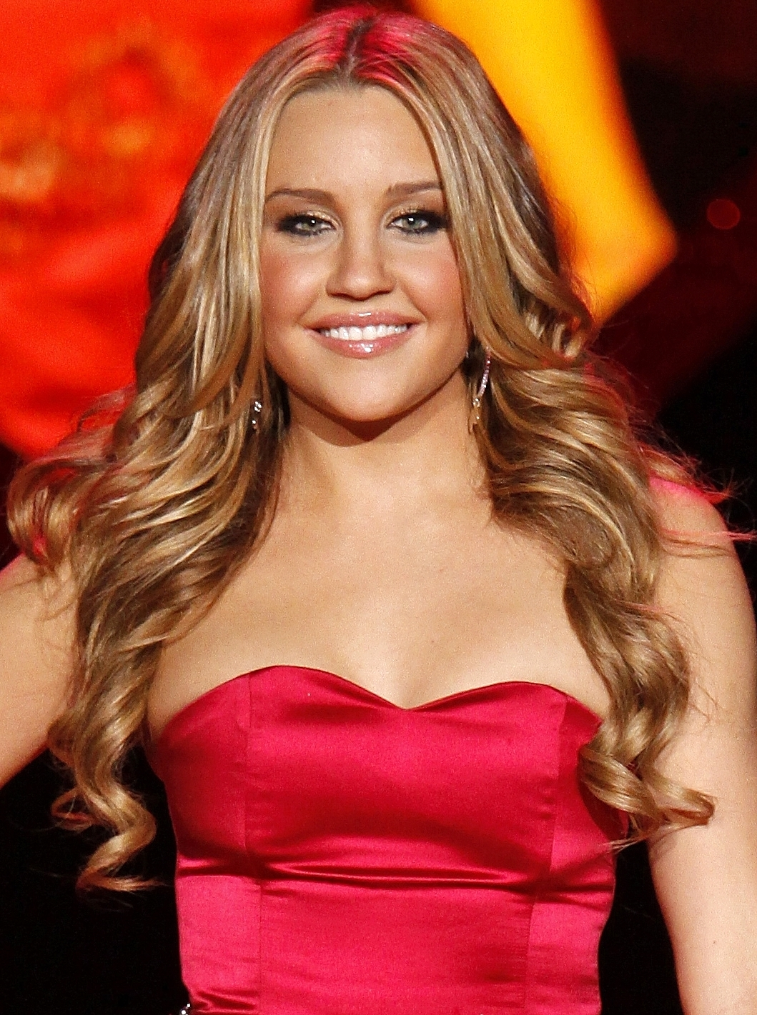 Amanda Bynes Denies Being Evicted From New York City Apartment Amanda Bynes Denies Being Evicted From New York City Apartment