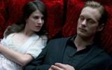 Inteview: Amelia Rose Blaire Talks True Blood