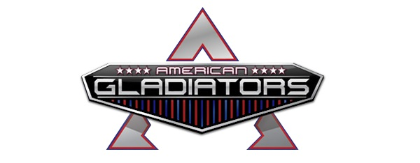 American Gladiators American Gladiators Is Being Rebooted Again