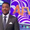 Americas Funniest Home Videos Alfonso Ribeiro