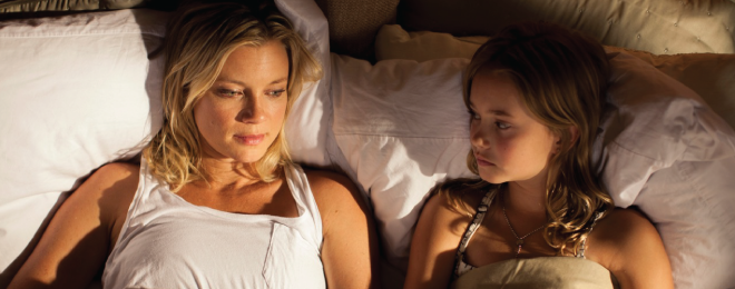 Amy Smart's Comedy-Drama Among Ravens Unleashes Official New Trailer