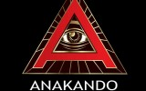 Anakando Media Group