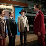 Anchorman 2 1 150x150 New Anchorman 2 Pictures Released