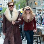 Anchorman 2 2 150x150 New Anchorman 2 Pictures Released