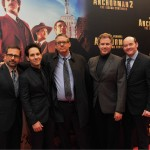 Anchorman 2 Dublin 10 150x150 Dublin Premiere Photos of Anchorman 2: The Legend Continues Released