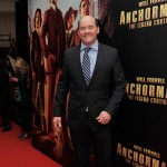 Anchorman 2 Dublin 3 150x150 Dublin Premiere Photos of Anchorman 2: The Legend Continues Released