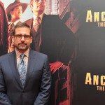 Anchorman 2 Dublin 4 150x150 Dublin Premiere Photos of Anchorman 2: The Legend Continues Released