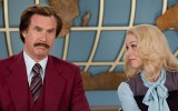 Anchorman_2_The_Legend_Continues_Thumb
