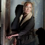 Andrea The Governor The Walking Dead 1 150x150 New Interactive Map In AMCs Dead Yourself App Tracks Walker Photos In Real Time