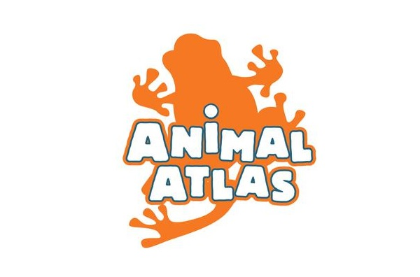Animal Atlas logo Watch Animal Atlas for Free on FilmOn
