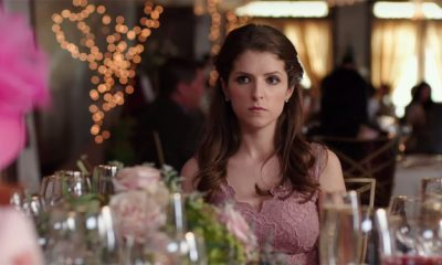 Anna Kendrick Table 19