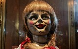 Annabelle_The_Conjuring