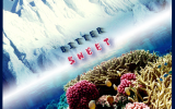 Anne-Simone's Bittersweet Album Review