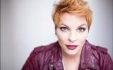 Anne Steele's What's Mine Album Review