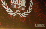Toronto After Dark Film Festival 2016: Danny Perez and Natasha Lyonne Talk Antibirth 4