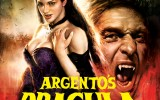 Argentos_Dracula_3D--poster_